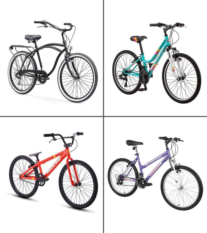 Best Bikes For Teens To Ride in 2020