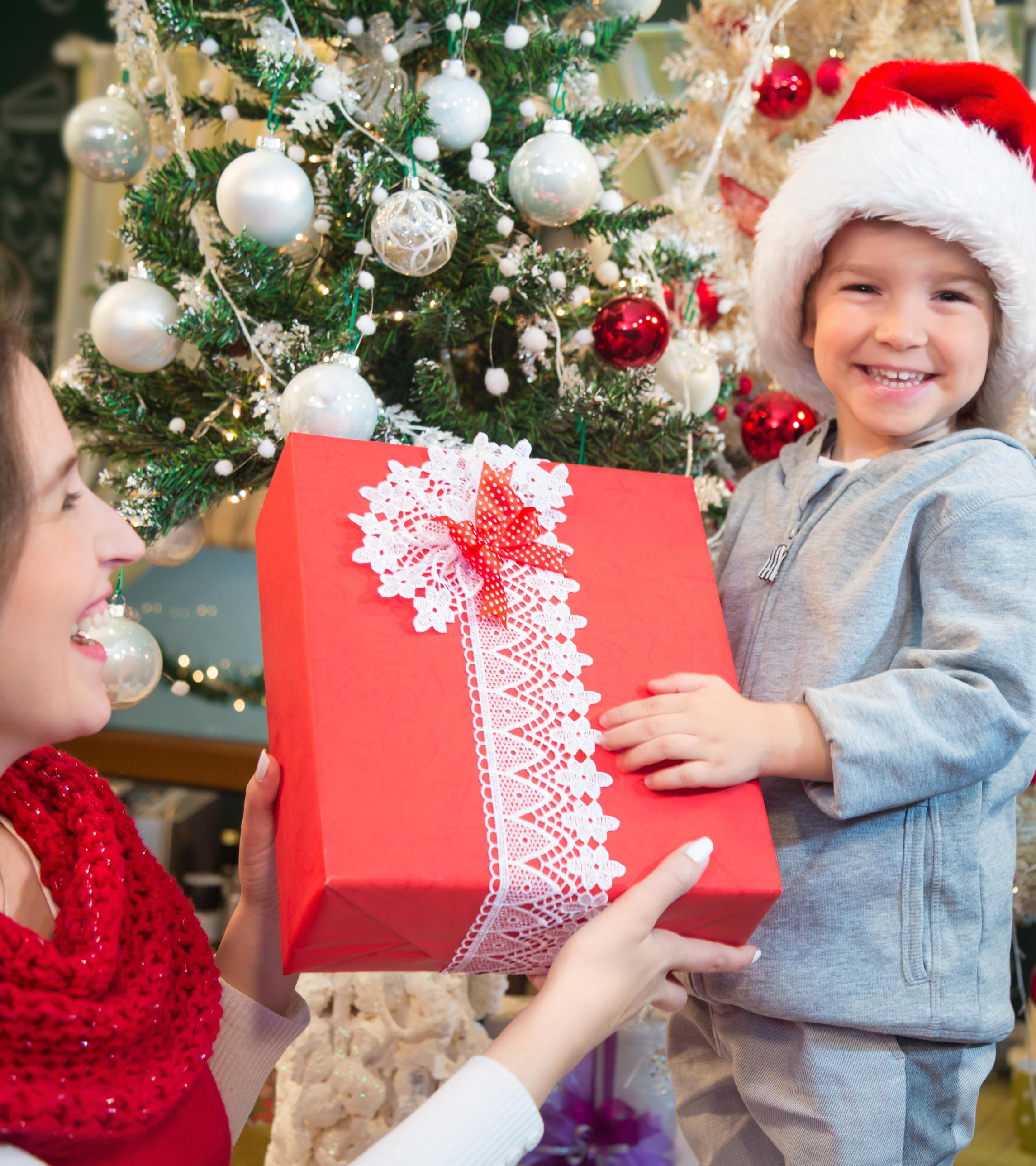 Christmas Gifts For Kids.25 Fun And Inexpensive Christmas Gifts For Kids