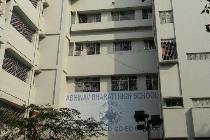Abhinav Bharati High School