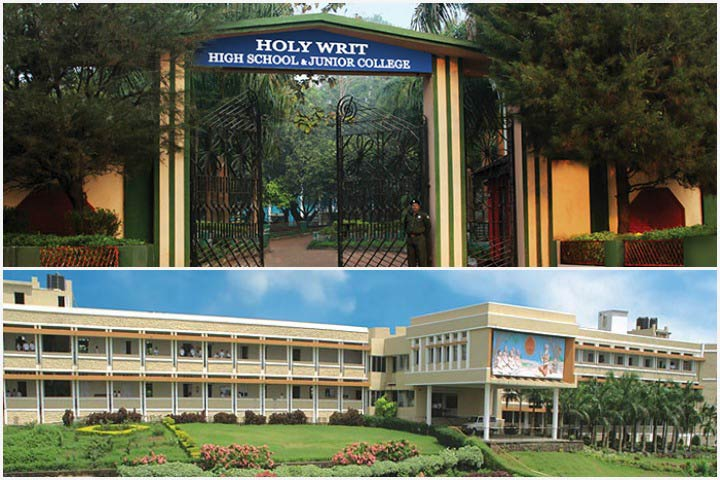 Boarding Schools In Mumbai Images