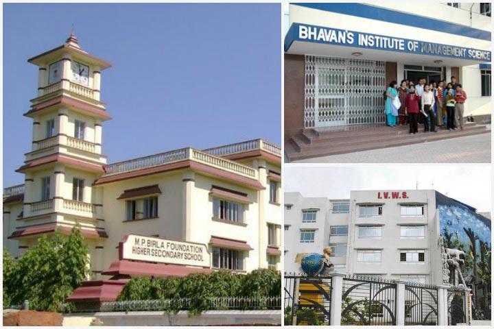 CBSE Schools In Kolkata Images