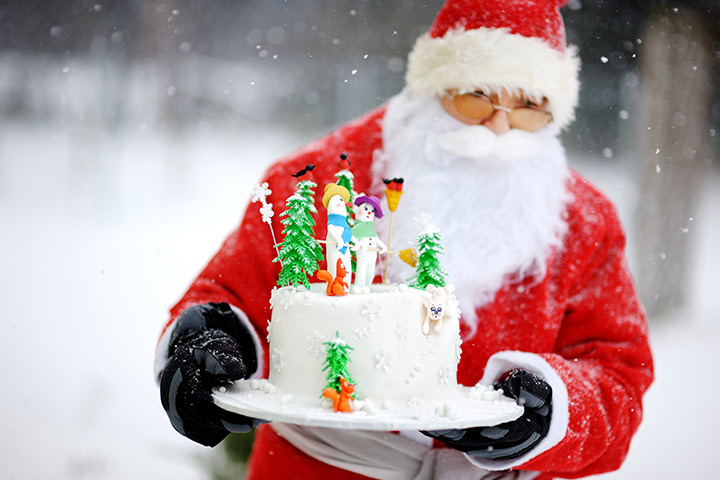 Christmas Activities For Kids.Top 25 Christmas Games For Kids