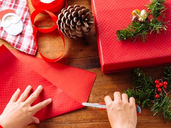 Top 5 Christmas Crafts Ideas For Teens