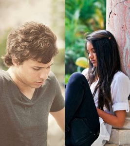 Coping-With-Emotional-Changes-During-Puberty