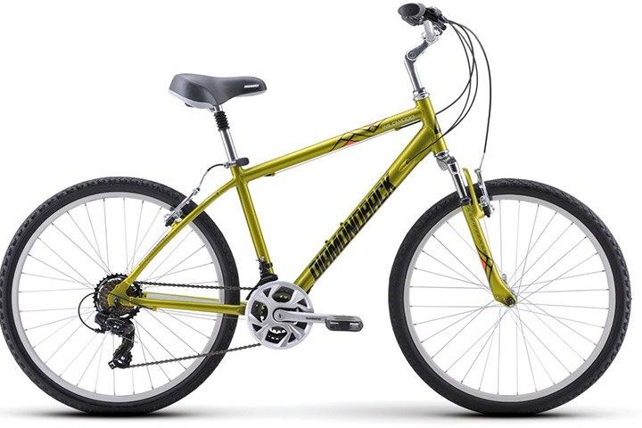 Diamondback Wildwood Classic Bicycle