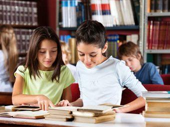 10 Best Elementary School Graduation Gift Ideas For Kids