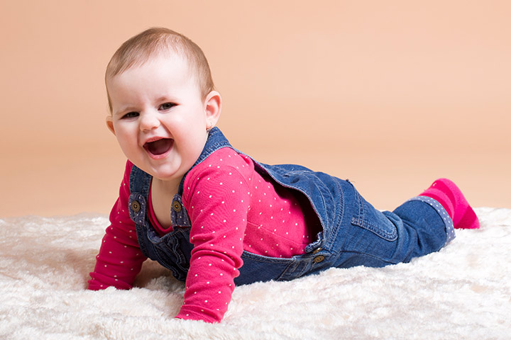 100 Wonderful European Baby Names For Girls And Boys