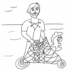 Fisherman-17