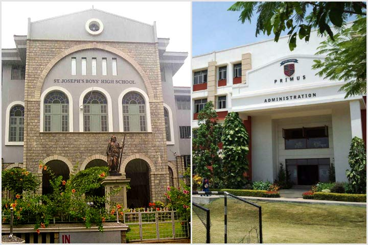 25 top and best icse schools in bangalore