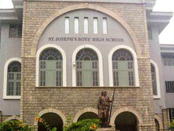 List Of Top 25 ICSE Schools In Bangalore