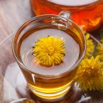 Is-It-Safe-To-Take-Dandelion-Tea-During-Pregnancy