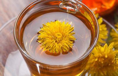 Is It Safe To Take Dandelion Tea During Pregnancy?