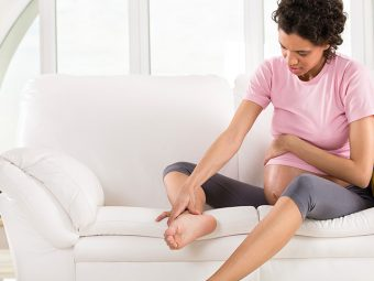 Marfan Syndrome In Pregnancy - Causes, Symptoms & Treatments