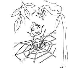 Miss-Spider-16
