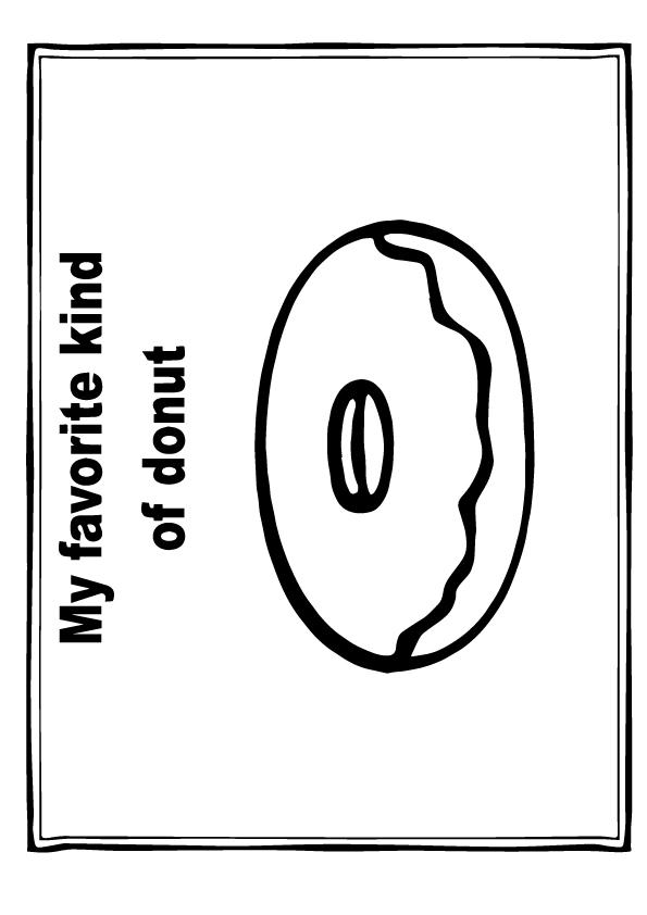 My-Favorite-Kind-Of-Donut