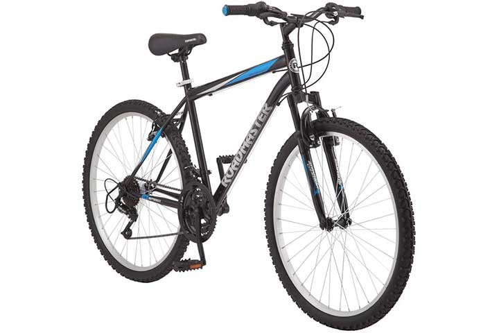 Roadmaster - 26 Inches Granite Peak Men's Mountain Bike