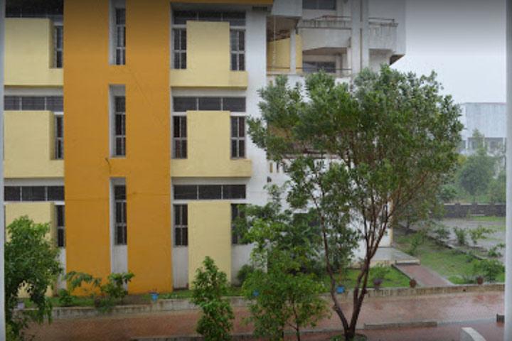 Shivneri School, Khanapur