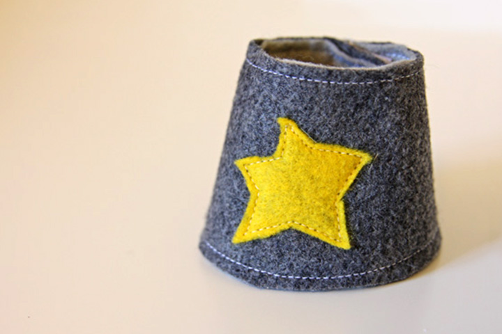 Christmas Gifts For Kids - Superhero Cuffs