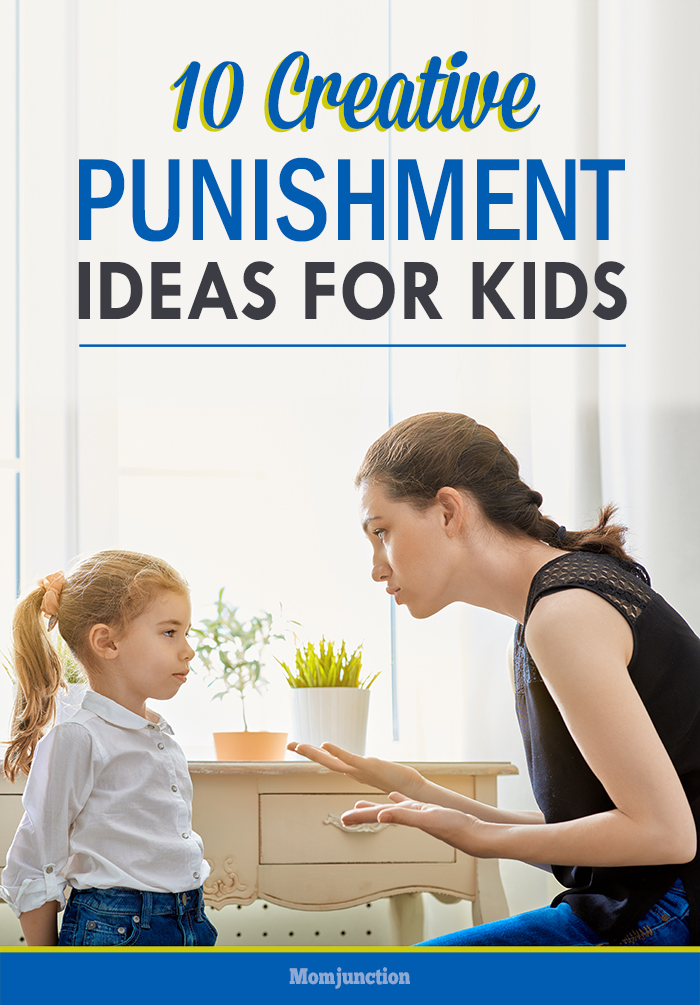 discipline and punishment Get this from a library discipline and punish : the birth of the prison [michel  foucault.