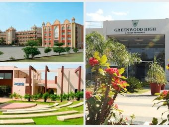 Top 10 IGCSE Schools In Bangalore