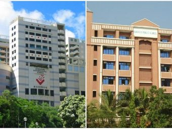 List Of 10 Best IB Schools In Mumbai