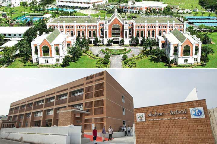 11-Best-International-Schools-In-Chennai