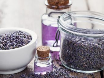 14 Safe And Best Essential Oils For Kids