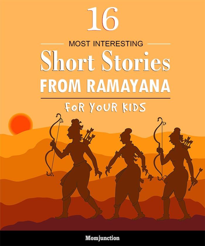 dharma ramayana essay