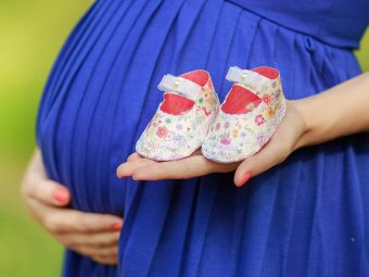 16 Noticeable Symptoms Of Baby Girl During Pregnancy