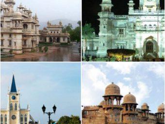 17 Best Boarding/Residential Schools In India