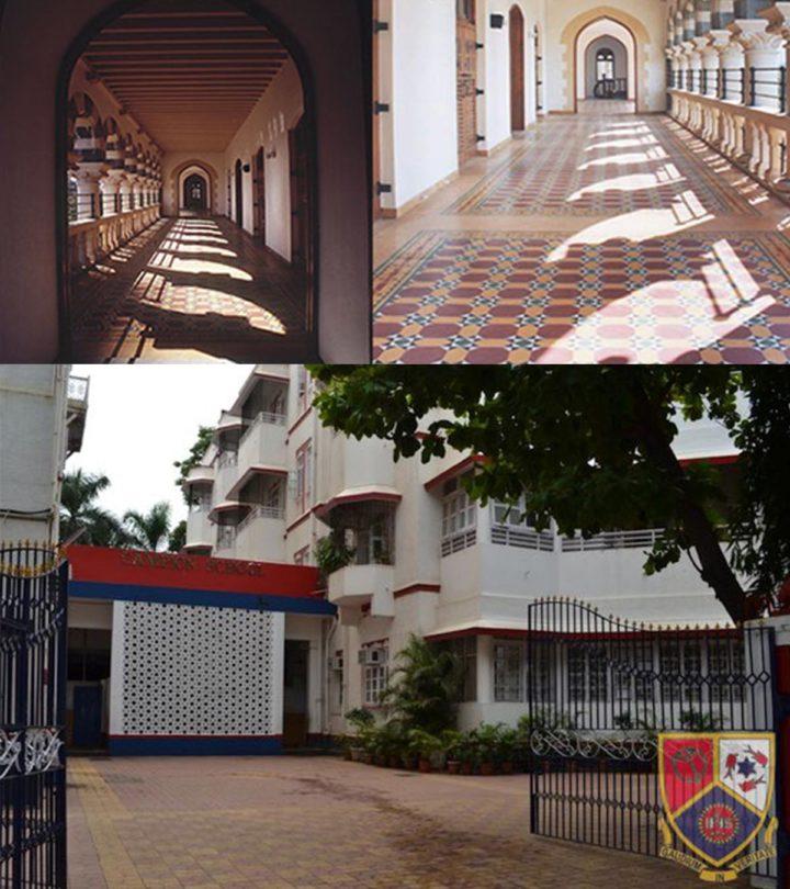Best ICSE Schools In Mumbai For Your Kids