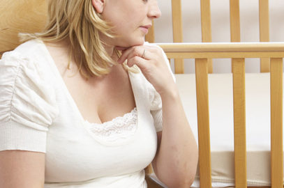 20 Heart-Touching Poems About Miscarriage