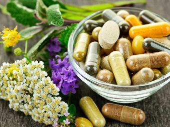21 Most Essential Multi Vitamins For Teens (Growth Wise)