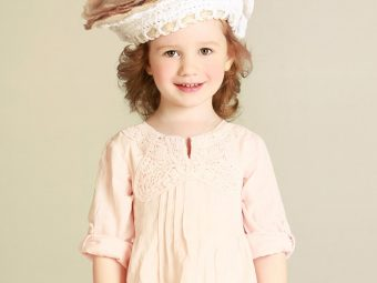 5 Amazing Easter Hat Ideas For Children