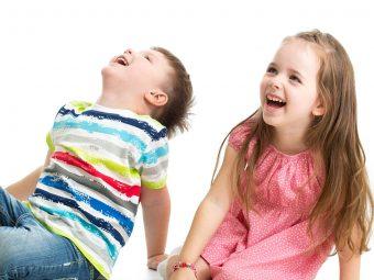 80+ Funny Jokes For Kids
