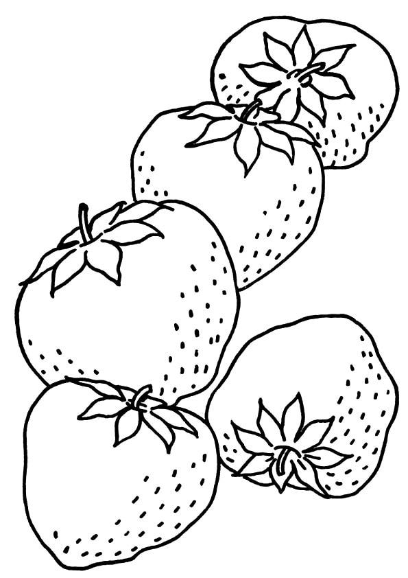 A-Handful-Of-Strawberries