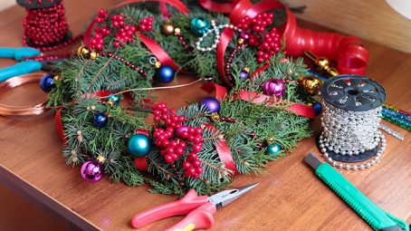 Advent Crafts And Activities For Kids
