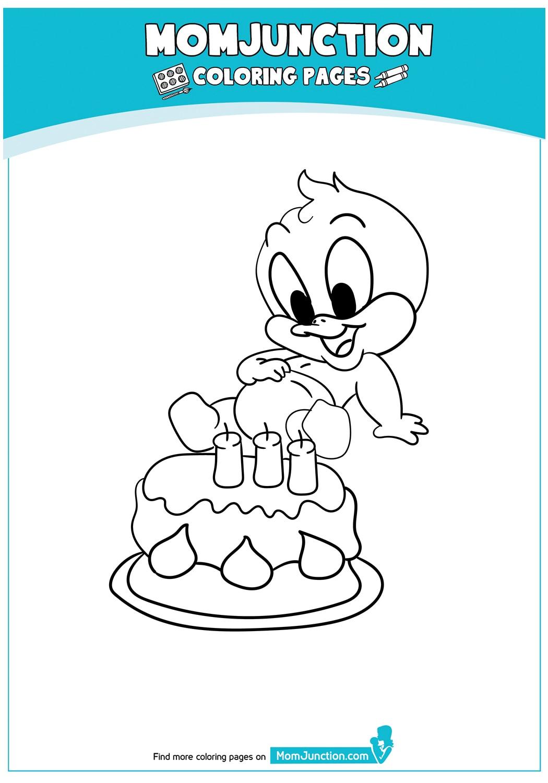 Baby-Daffy-17