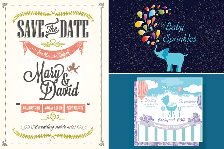Most Popular Baby Shower Invitation Wordings - Baby shower invitation text