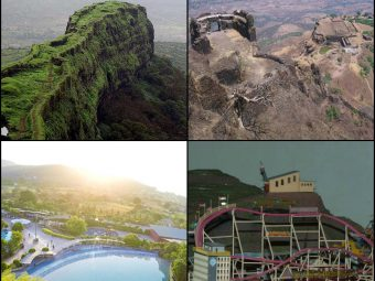 33 Best Places To Visit In Pune With Your Kids