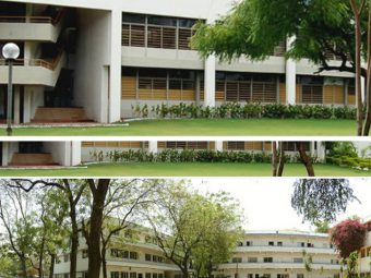 List Of 25 Best Schools In Ahmedabad