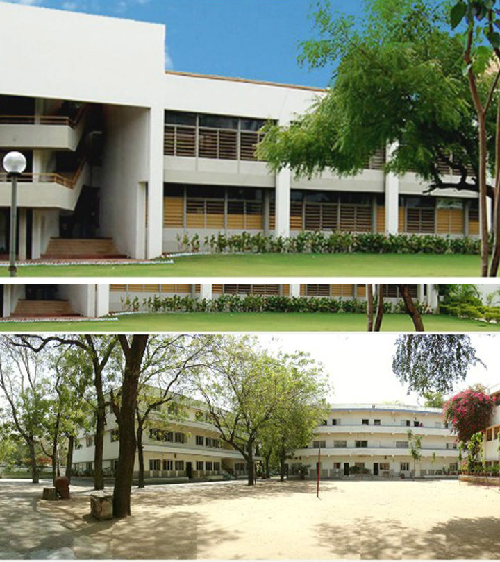 Best Schools In Ahmedabad Pictures