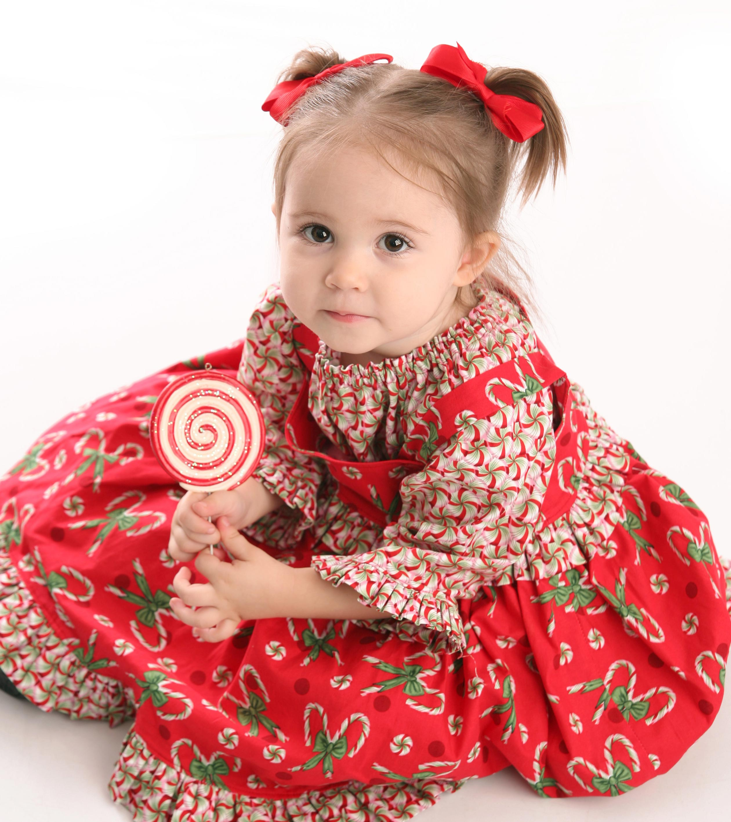 Toddler Christmas Outfit Girl.25 Beautiful Christmas Dresses For Your Toddlers