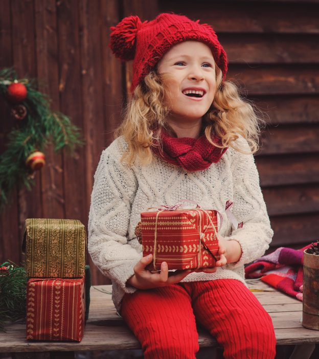 25 Beautiful Christmas Outfits For Kids-9955