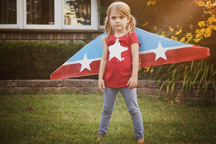 101 cute fancy dress theme ideas for kids fancy dress costumes technology solutioingenieria Image collections