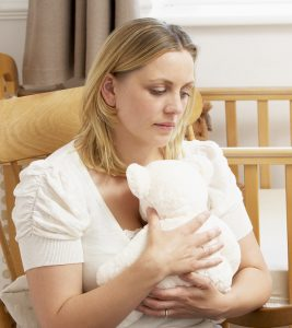 How-Common-Is-A-Missed-Miscarriage-And-What-Causes-It