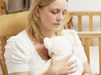 How Common Is A Missed Miscarriage And What Causes It?