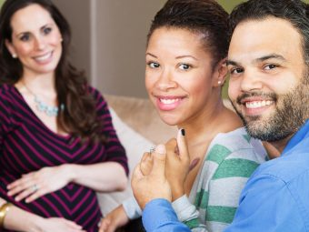 How To Become A Surrogate Mother? Know The Process and Legal Aspects