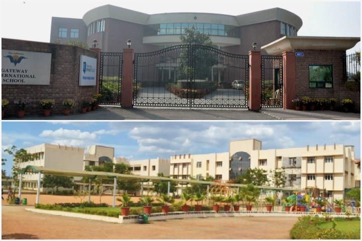 10 best international schools in chennai