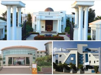 15 Top International Schools In Hyderabad